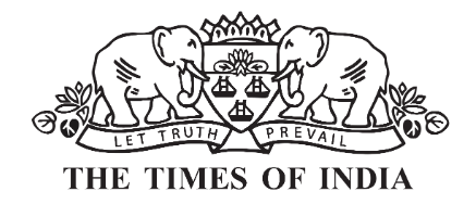 times-of-india-logo-png-2